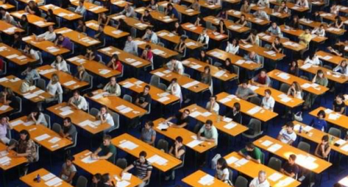 Concorso scuola 2012: ecco i risultati della prova preselettiva